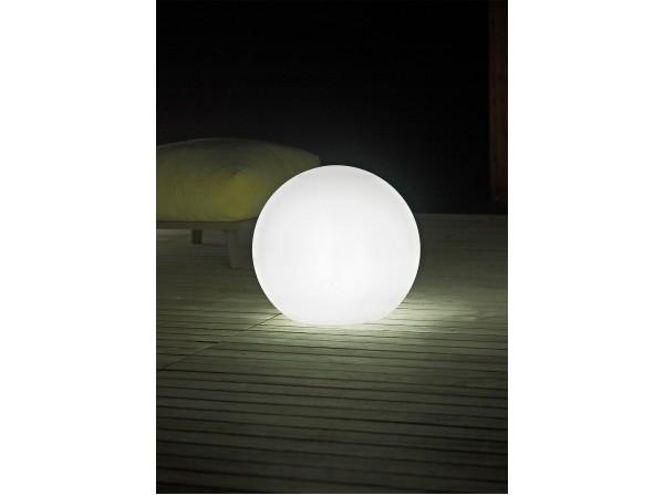 Lámpara Sfera Light