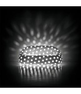 Sofá luminoso Airball