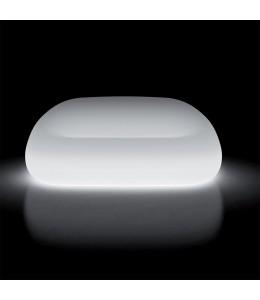 Sofá luminoso Gumball