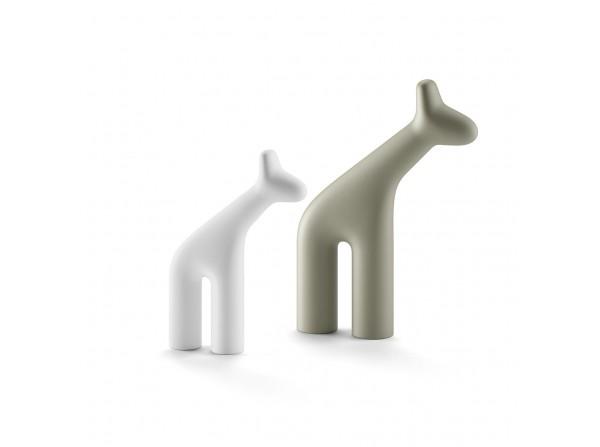 Escultura Raffa Medium