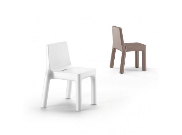 Silla Simple