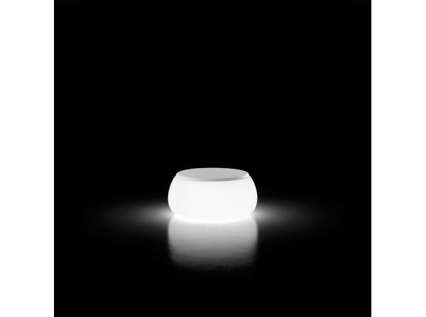 Mesa luminosa T Ball
